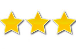 slotenmaker-den-haag-beoordeling