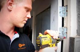 slotenmaker-sloten-schadevrij-installeren