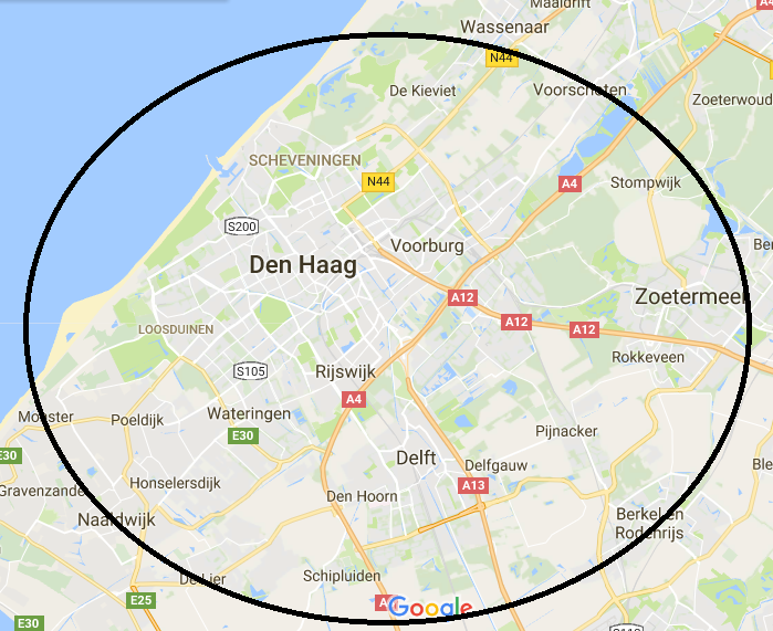 work-area-locksmith-the-hague