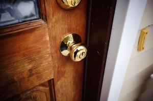 deur-openen-zonder-sleutel-den-haag