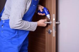 deur-openmaken-zonder-sleutel-den-haag