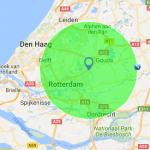 Slotenmaker Nieuwerkerk aan den IJssel