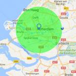 Slotenmaker Schiedam