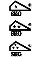 SKG sterren