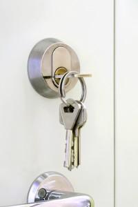 buitengesloten-sleutel-in-slot-den-haag