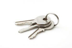deur-openmaken-met-reservesleutel