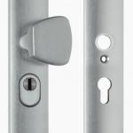 sloten-vervangen-anti-kerntrekcilinder