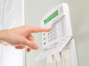 inbraakpreventie-alarmsysteem