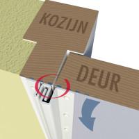 Secu-3-gelijkliggend-voor-achterdeur