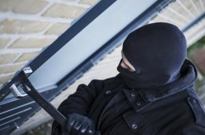Secu-beveiliging-tegen-inbrekers